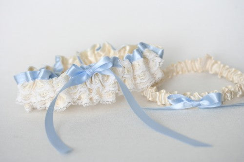 custom-heirloom-wedding-dress-bridal-garter-The-Garter-Gir4