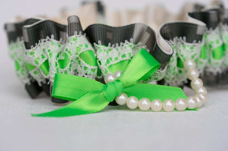 custom-lace-camouflage-wedding-garter-The-Garter-Girl