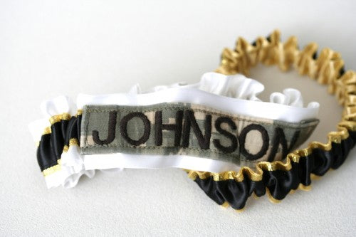 custom-military-wedding-garter-The-Garter-Girl-2