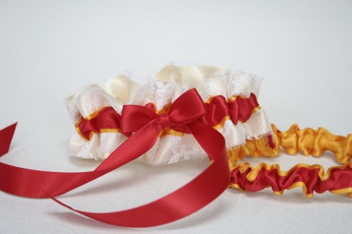 custom-military-wedding-garter-set-The-Garter-Girl-3