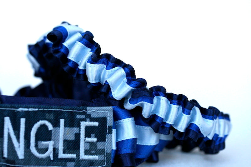 custom-miltary-wedding-garter-name-tape-The-Garter-Girl-2