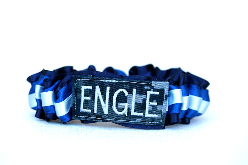 custom-miltary-wedding-garter-name-tape-The-Garter-Girl-3