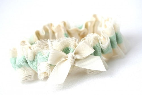 custom-mint-ivory-lace-wedding-garter-The-Garter-Girl3