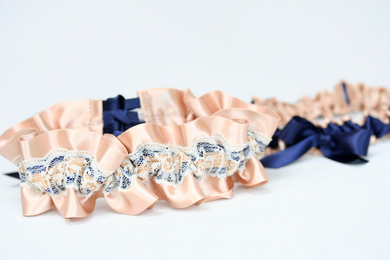custom-wedding-garter-The-Garter-Girl1.JPG5