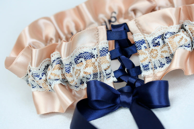 custom-wedding-garter-The-Garter-Girl7
