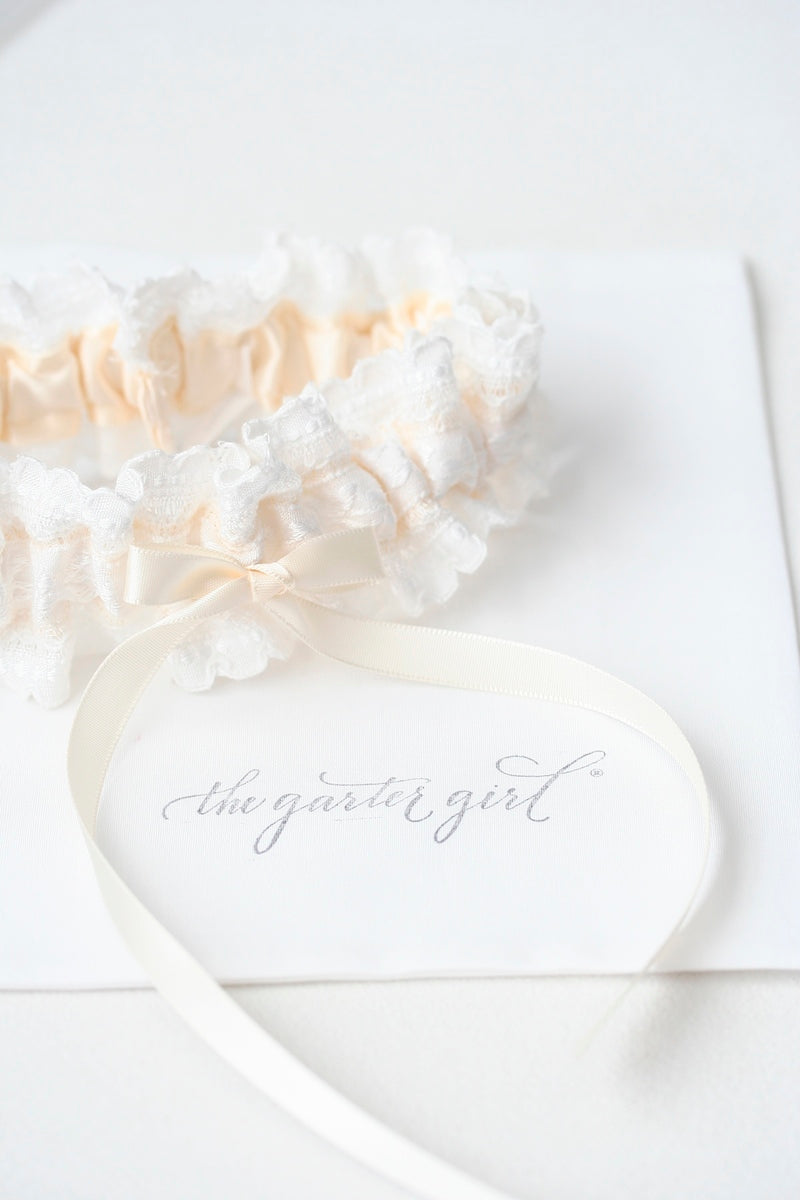 delicate-bridal-garter-The-Garter-Girl
