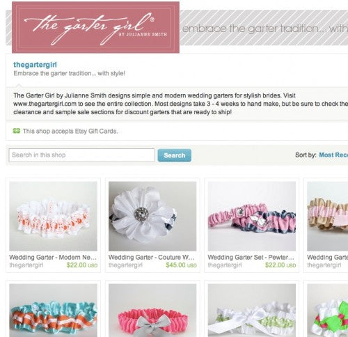 discount-wedding-garters-on-Etsy-The-Garter-Girl