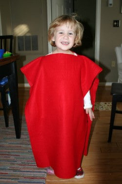 easy-diy-childs-halloween-costume-strawberry