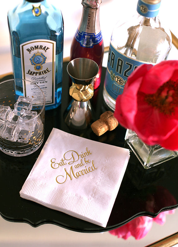 eat-drink-and-be-married-cocktail-napkin