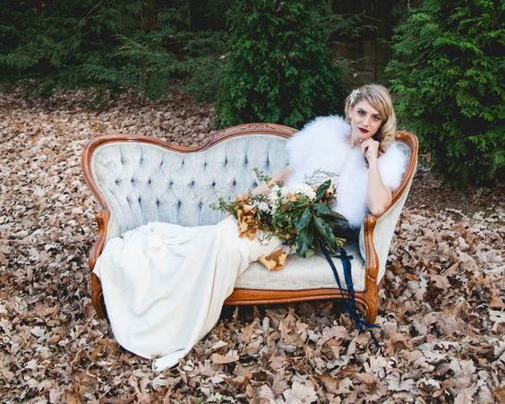 elegant-bride-vintage-glam-wedding-amanda-lauren-photography
