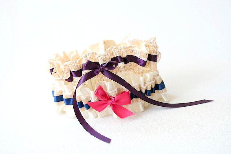 elegant-custom-wedding-garter-the-garter-girl