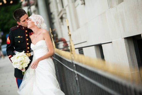 elegant-gorgeous-wedding-in-Washington-DC-The-observatory-11