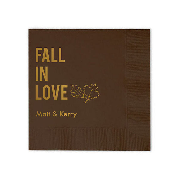 fall-in-love-personalized-cocktail-napkins