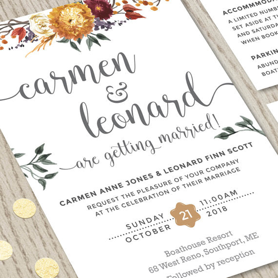 fall-wedding-invitation-set-floral