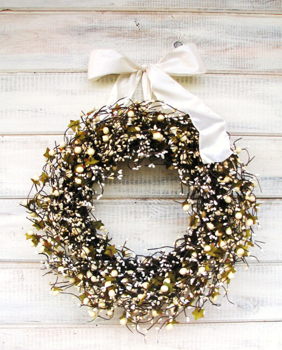 fall-wedding-wreaths