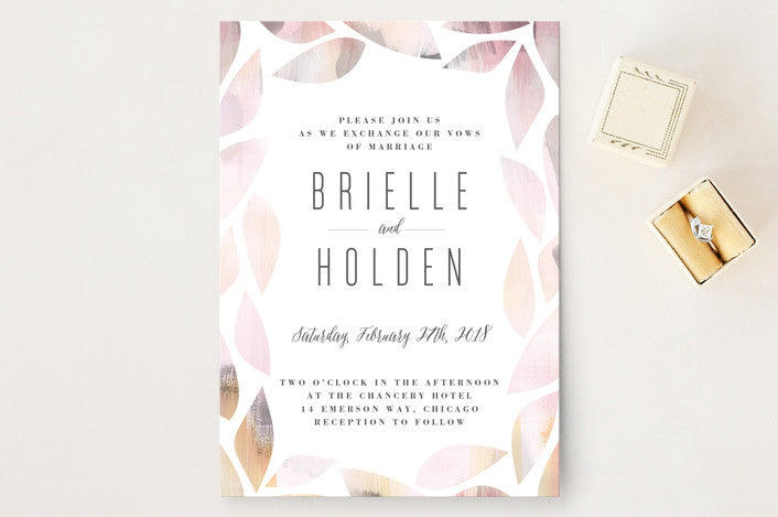 feminine-wedding-invitation