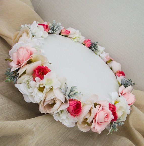 floral-wedding-cake-stand