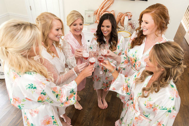 flower-bridesmaid-robes-georgia-wedding-mike-moon-photography