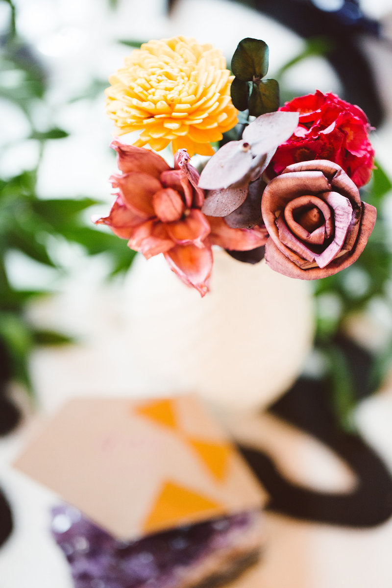 flowers-rock-n-roll-wedding-ideas