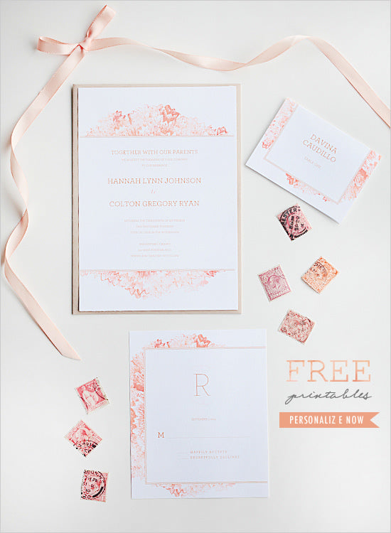 free-printable-weddin-invitations-Wedding-Chicks