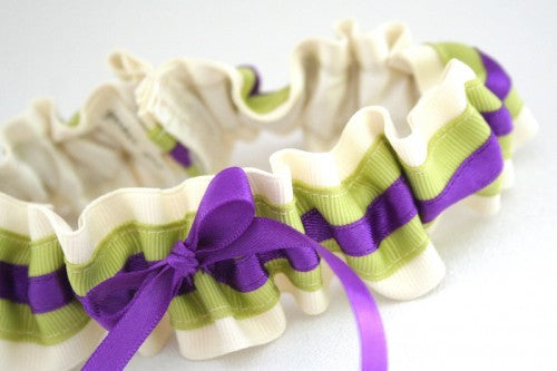 fun-ivory-green-and-purple-garter