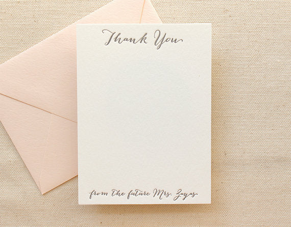 future-mrs-notecards-holiday-gifts-for-the-bride