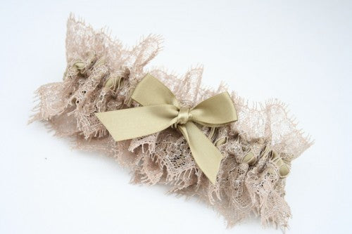 gold-and-silver-wedding-garter-The-Garter-Girl