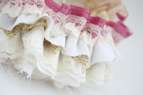 gold-ivory-couture-wedding-garter-The-Garter-Girl.JPG
