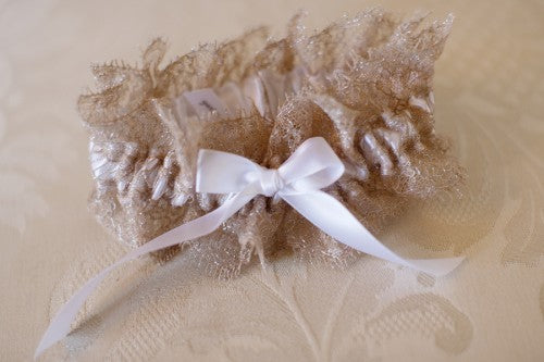 gold-white-wedding-garter-The-Garter-Girl