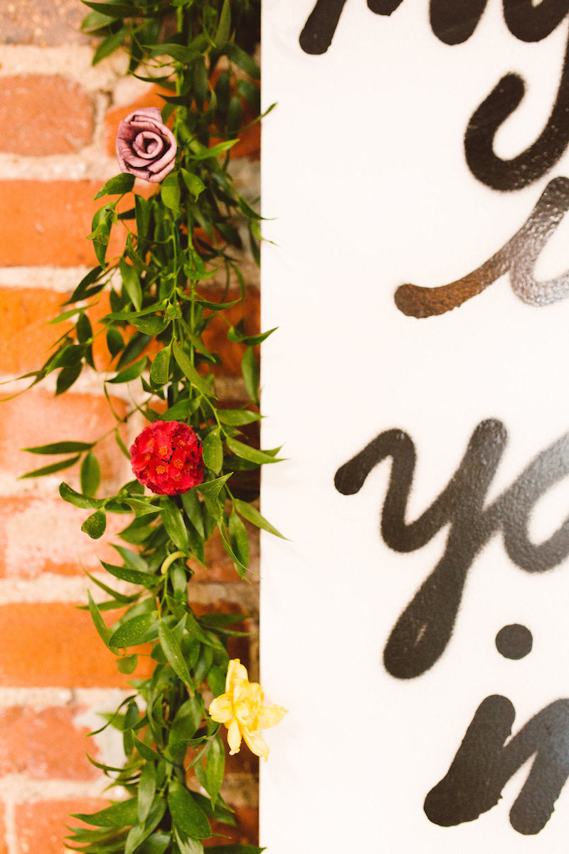 graffiti-wedding-ideas