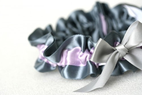 gray-purple-wedding-garter-The-Garter-Girl-3