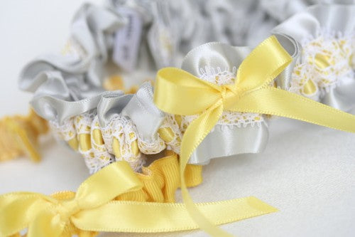 gray-yellow-bridal-garter-set-The-Garter-Girl2