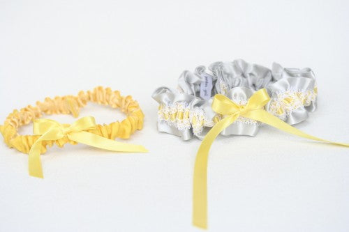 gray-yellow-bridal-garter-set-The-Garter-Girl5