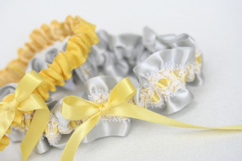gray-yellow-bridal-garter-set-The-Garter-Girl7