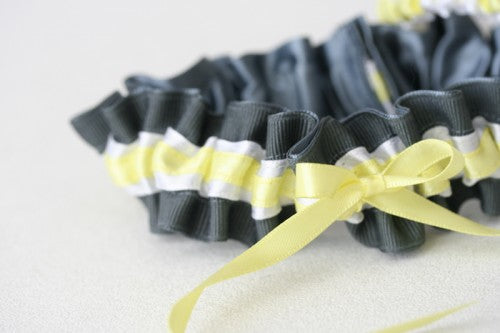 gray-yellow-wedding-garter-The-Garter-Girl2
