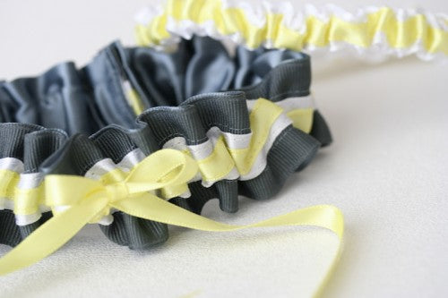 gray-yellow-wedding-garter-The-Garter-Girl3