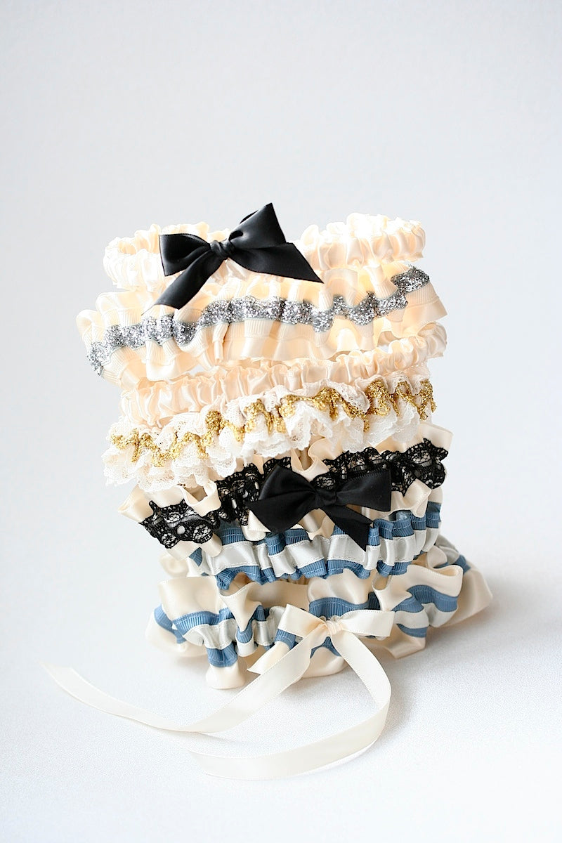 hand-made-wedding-garters-the-garter-girl