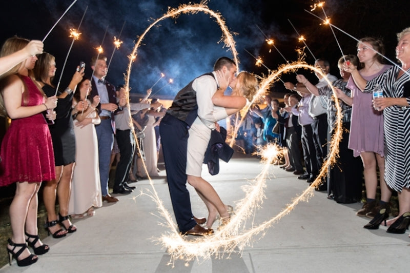 heart-sparklers-georgia-wedding-mike-moon-photography