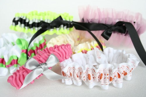 high-fashion-neon-wedding-garters-The-Garter-Girl