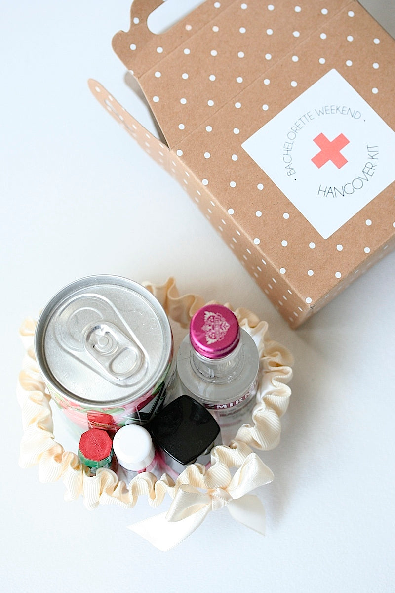 how-to-bachelorette-hangover-kit-the-garter-girl-2