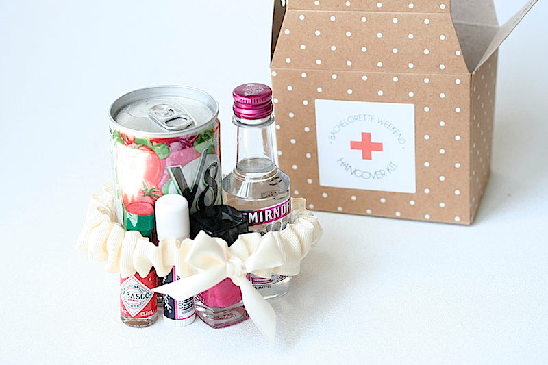 how-to-bachelorette-hangover-kit-the-garter-girl-3