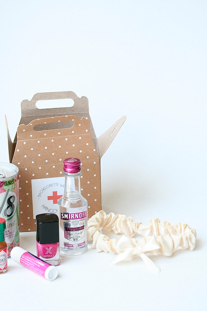 how-to-bachelorette-hangover-kit-the-garter-girl