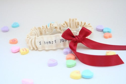 i-heart-you-modern-love-wedding-garter-The-Garter-Girl