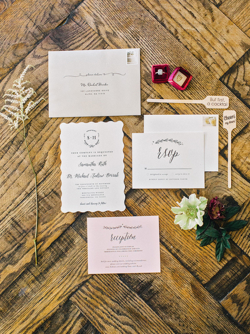 inviations-elegant-southern-wedding-amy-arrington-photography