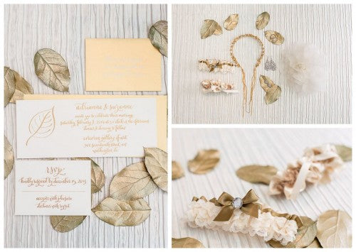 ivory-gold-wedding-details