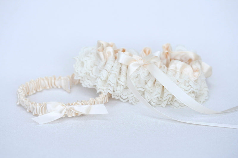 ivory-lace-garter-The-Garter-Girl-3