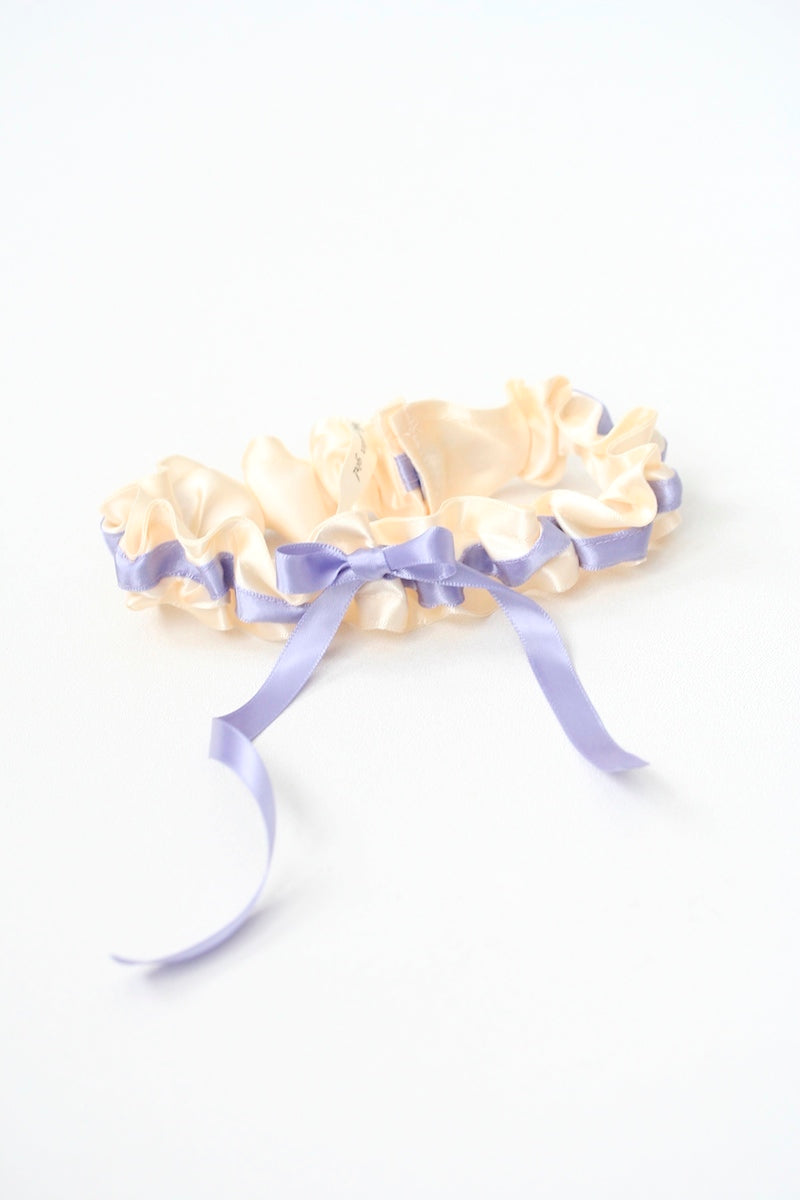 ivory-lavender-custom-wedding-garter-the-garter-girl