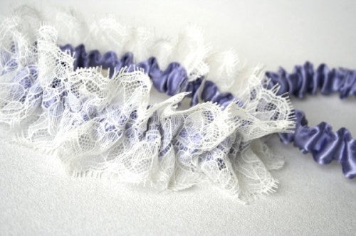 ivory-lavender-wedding-garter-The-Garter-Girl-600x399