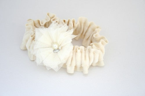ivory-velvet-sparkle-wedding-garter-The-Garter-Girl-1