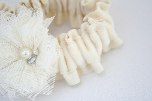 ivory-velvet-sparkle-wedding-garter-The-Garter-Girl-2